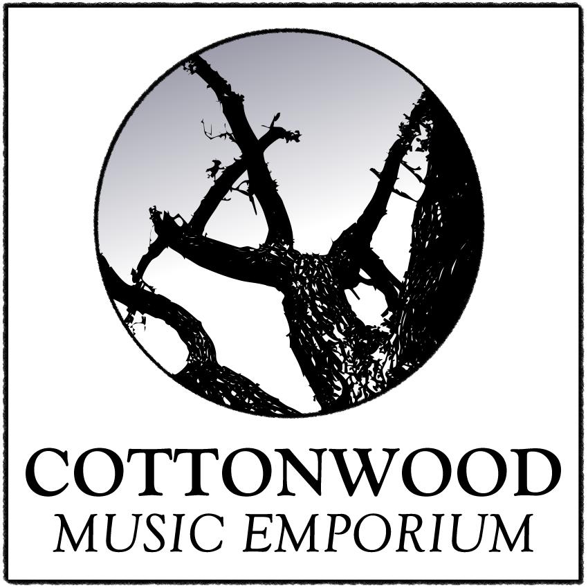 Cottonwood-Music-Emporium.fw