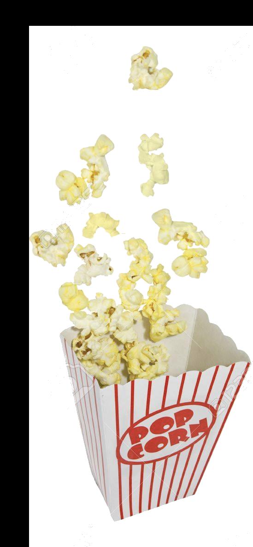actualpopcorn