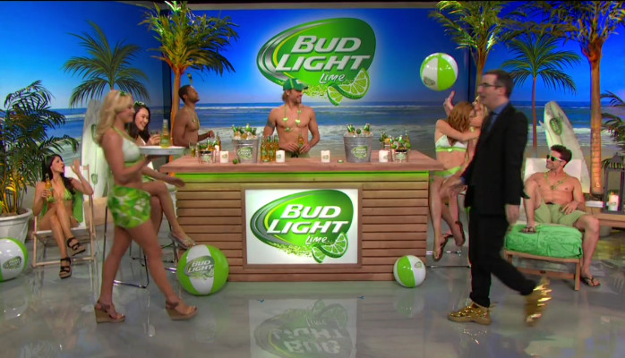 Is There Any Such Thing as Bad PR? Ask Bud Light Lime.