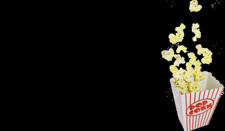 popcornbanner2